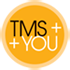 TMS +You